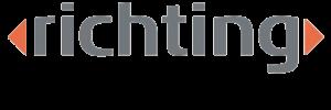 Logo Richting