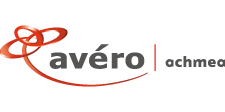 Logo Avero Achmea