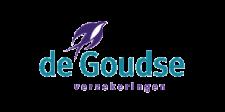 Logo de Goudse