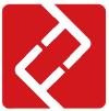 Logo Finly