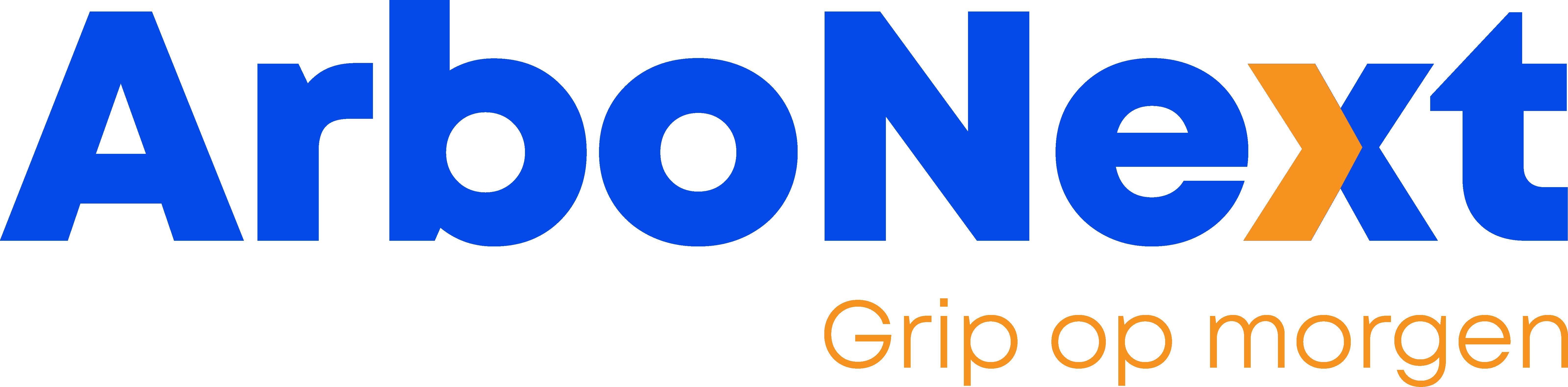 logo ArboNext