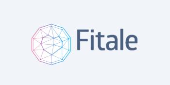 Logo Fitale