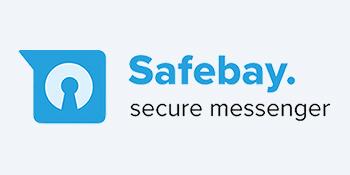 Logo Safebay