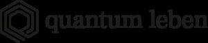 Logo Quantum Leben